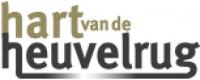 logo-hvdh